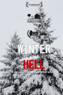 Winter Hell